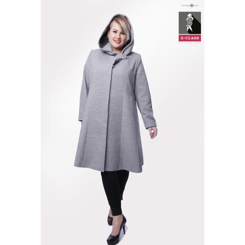 Margaret kabát