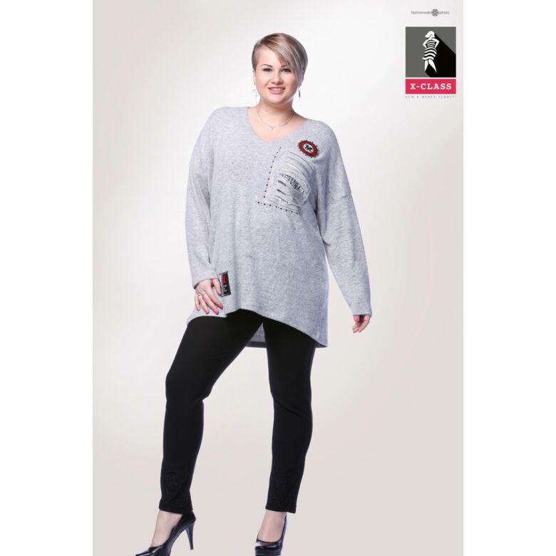 Stefi pulóver