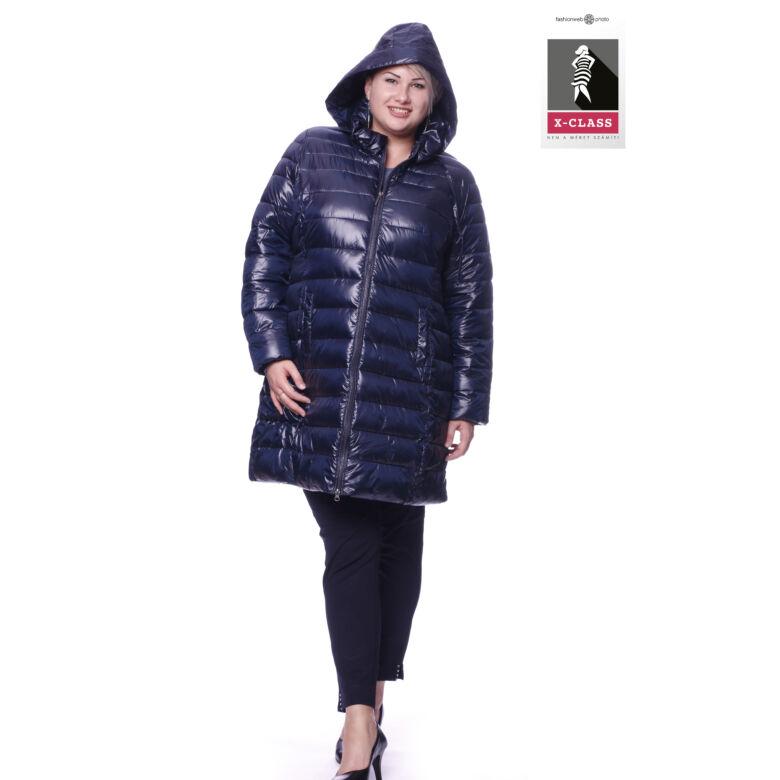 Moira kabát