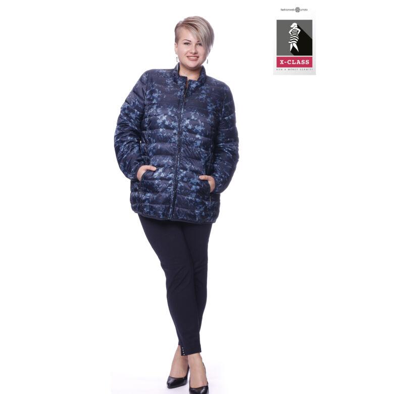 Miléna kabát