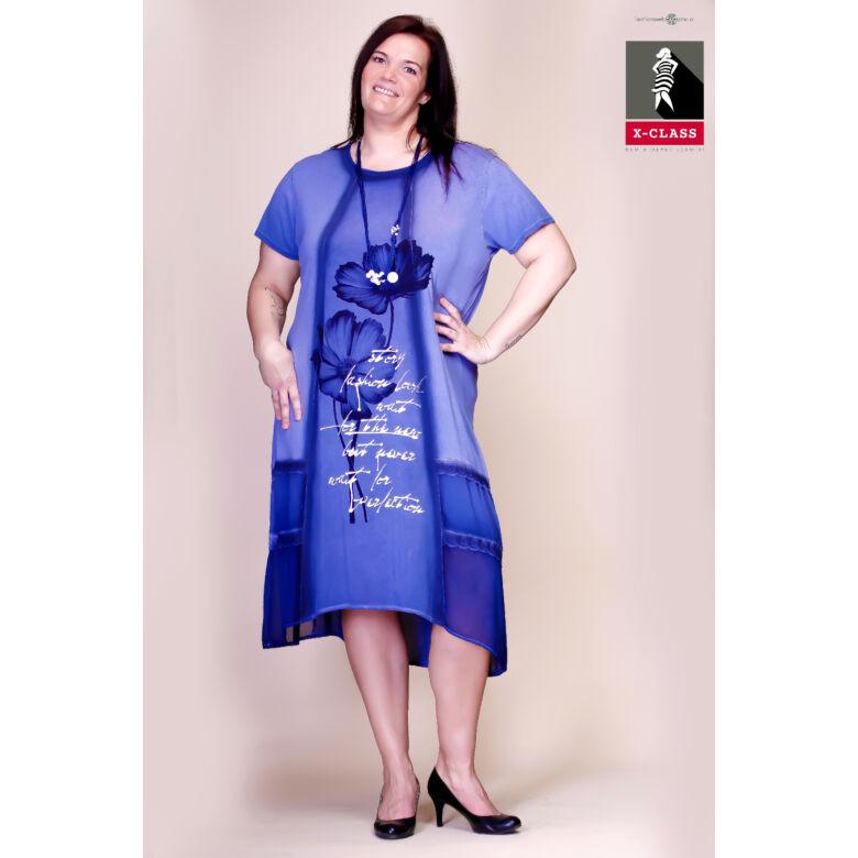 Aldea ruha