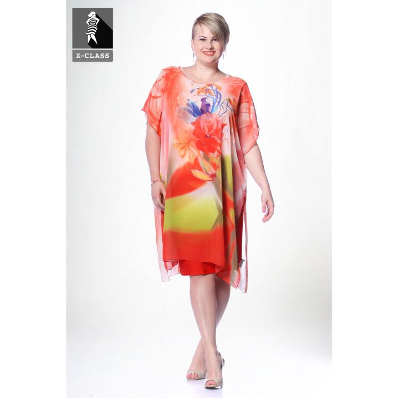 Carolyn ruha