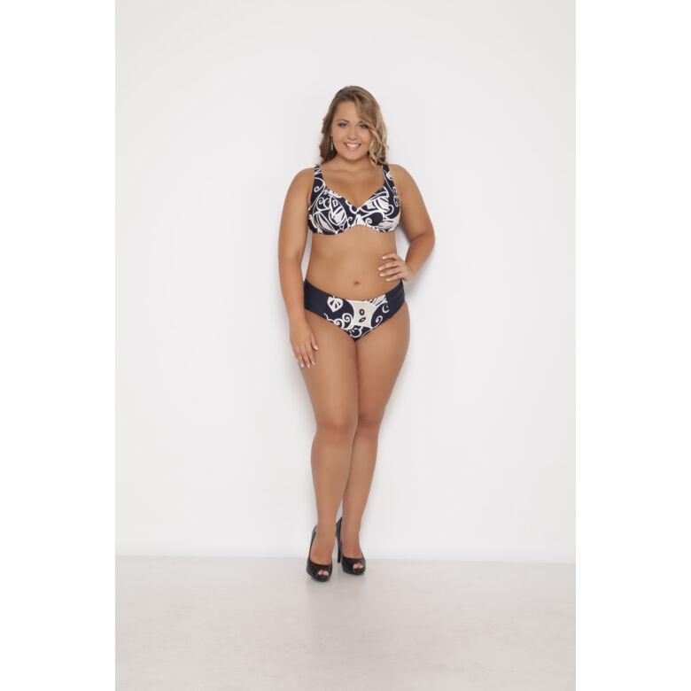 Elina bikini