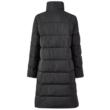 Zafira kabát