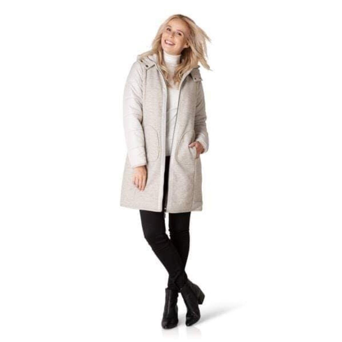 Azurea kabát