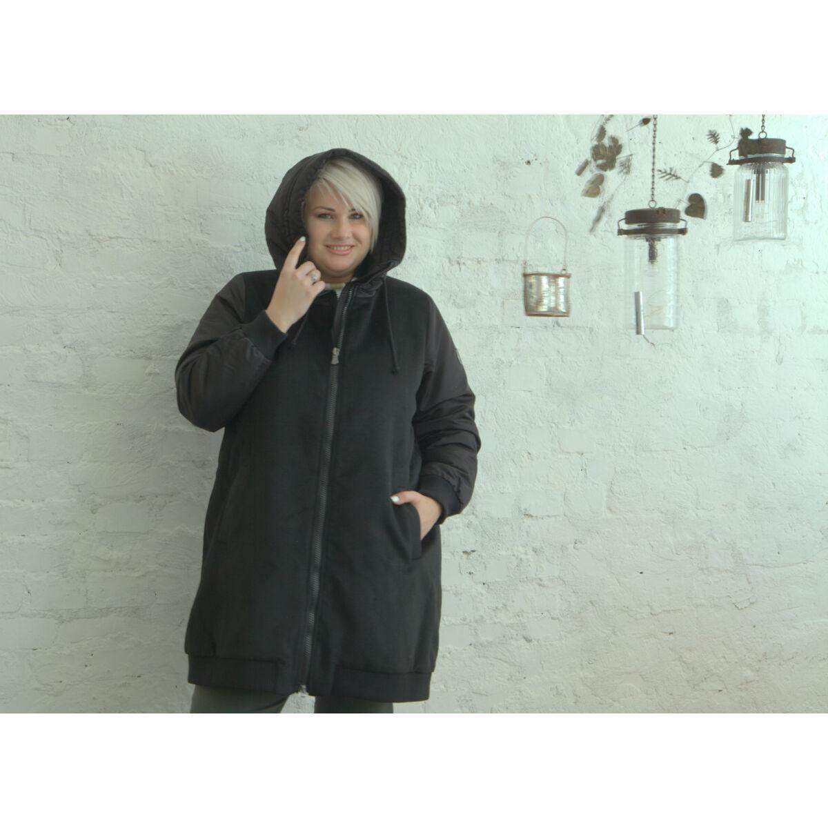 Bea kabát