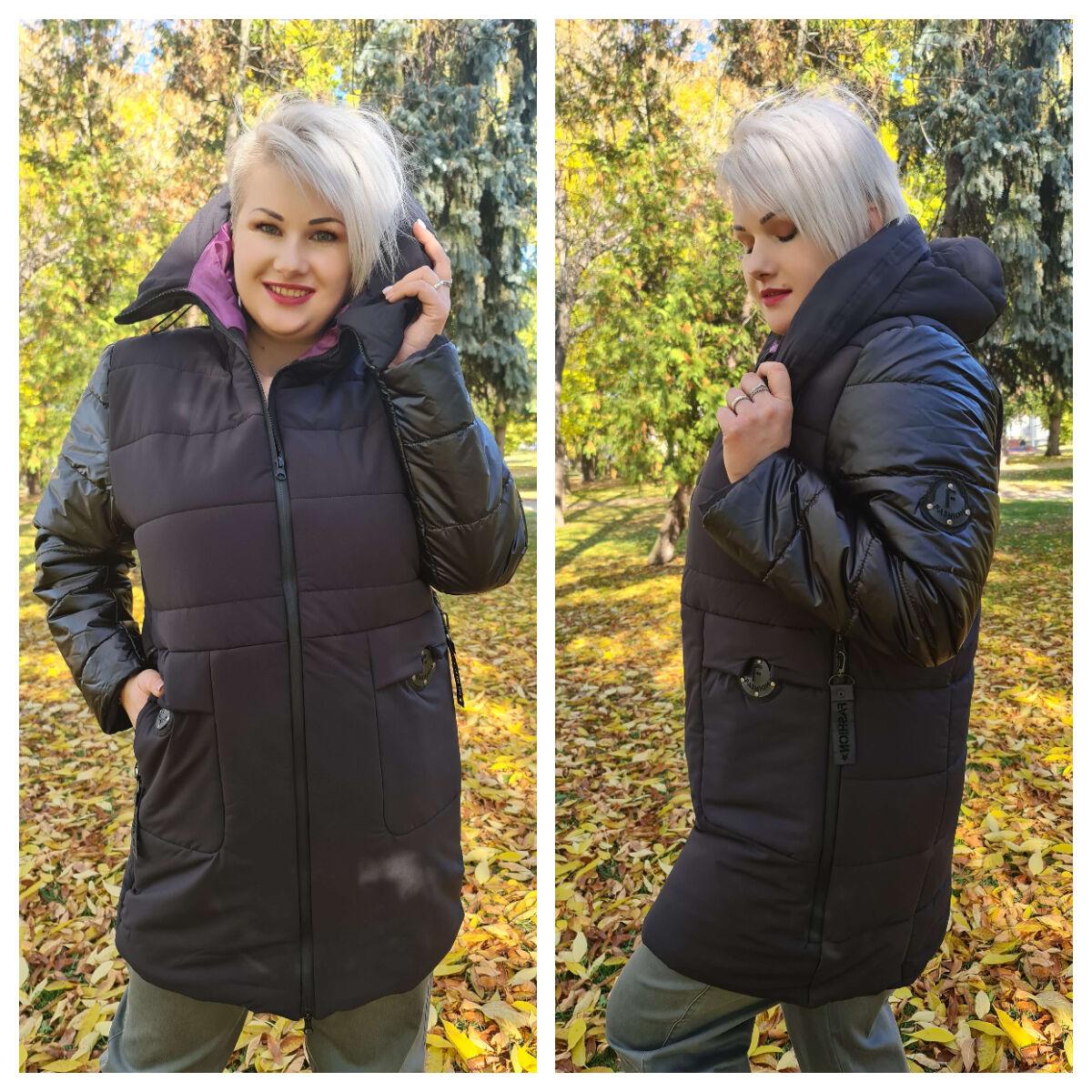 Bori kabát - fekete kabát