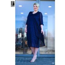 0a2b4331b1 Alkalmi ruhák - Alkalmi Kollekció - X-Class Webshop - Divat ...