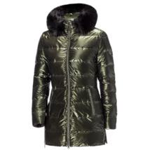 Cinthia kabát