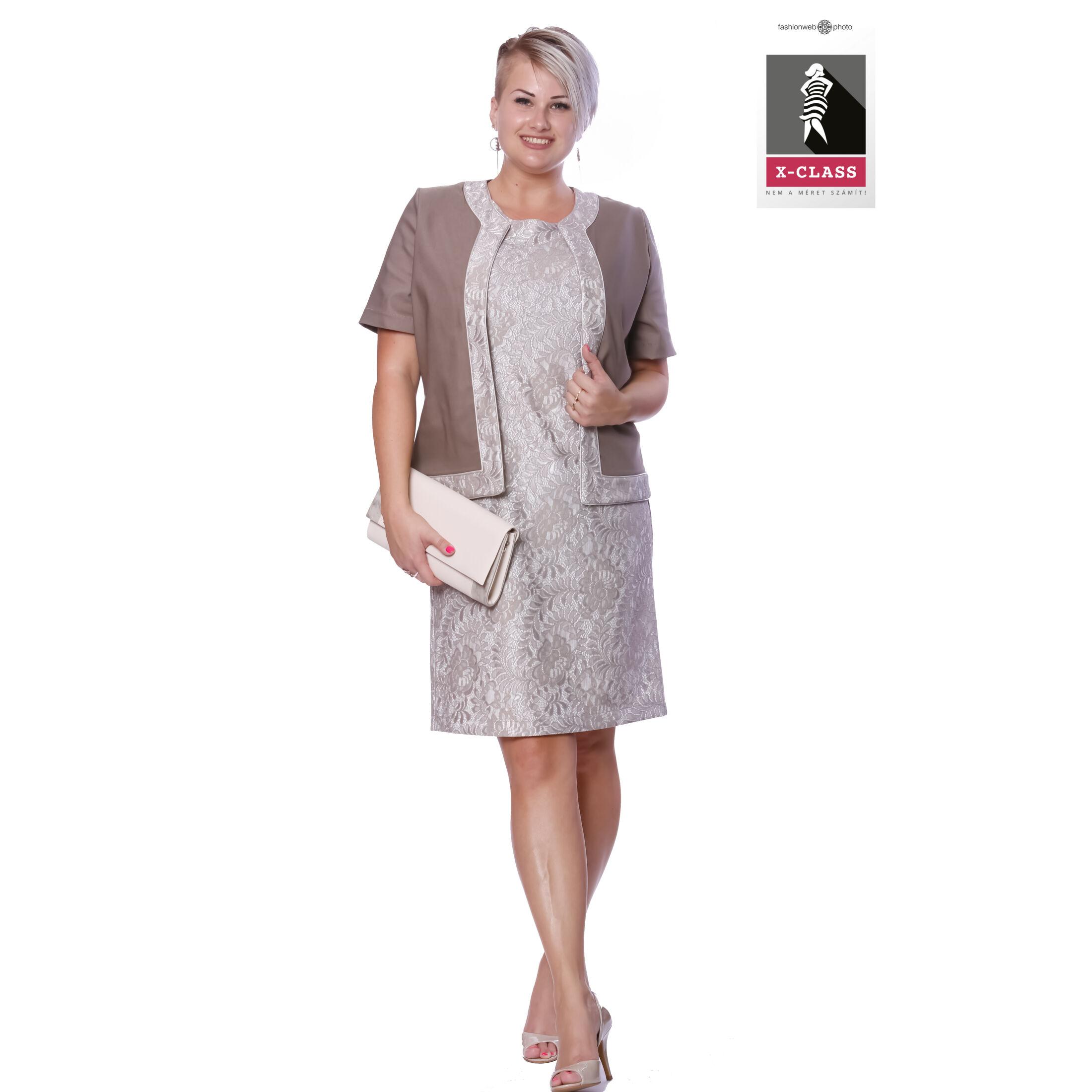Alkalmi ruhák   Muriel kosztüm  44.990 Ft e8aa5a7161