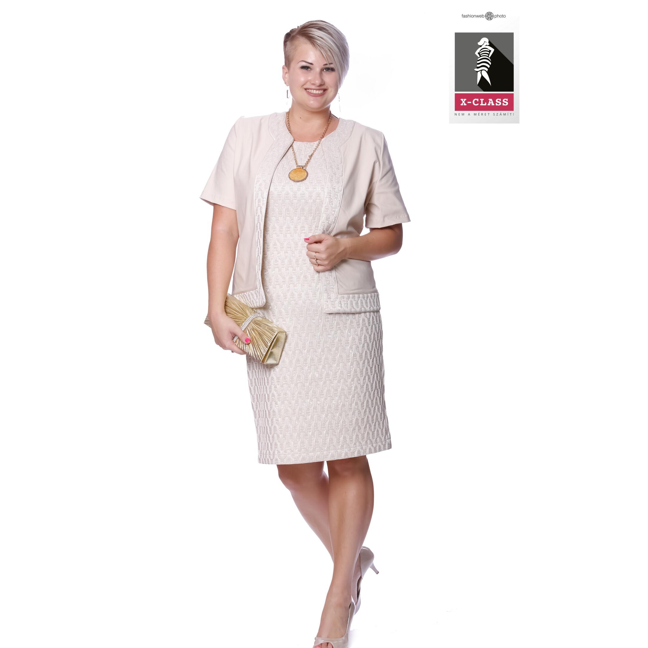 Alkalmi ruhák   Miranda kosztüm  44.990 Ft 730bad6567