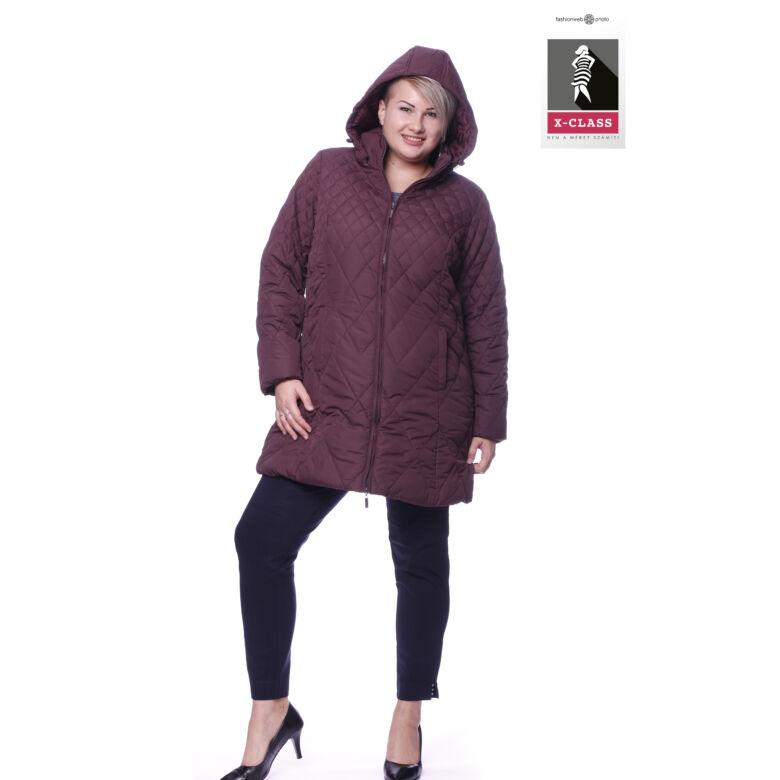 Amina kabát