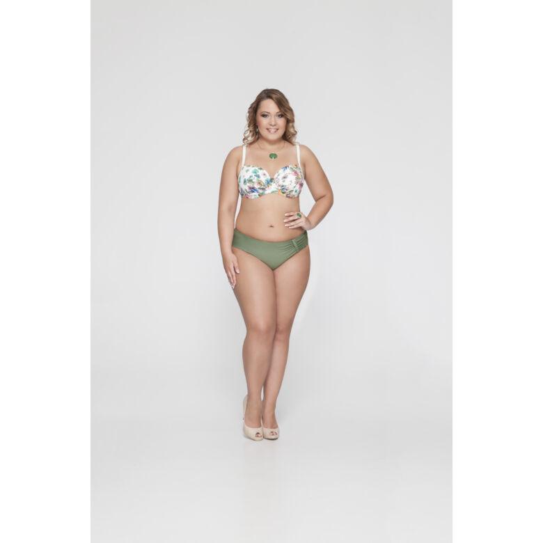 Adrienne bikini