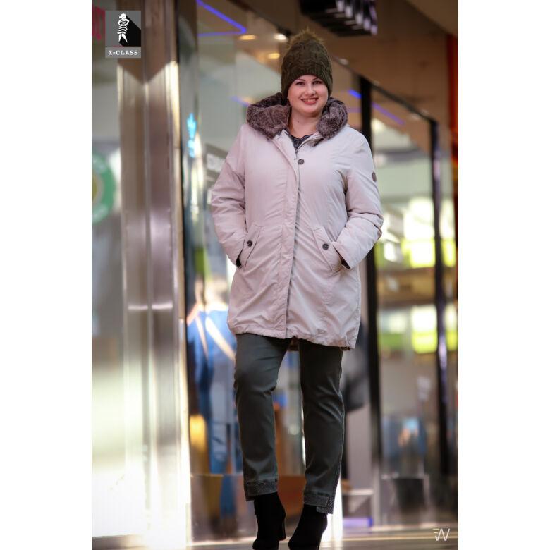 Farah kabát