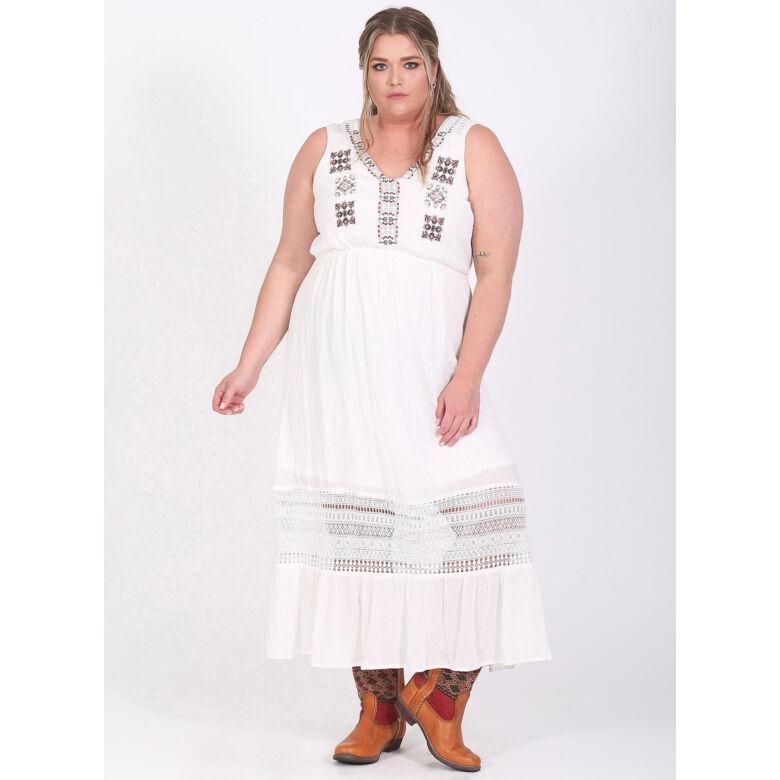 Abiáta ruha