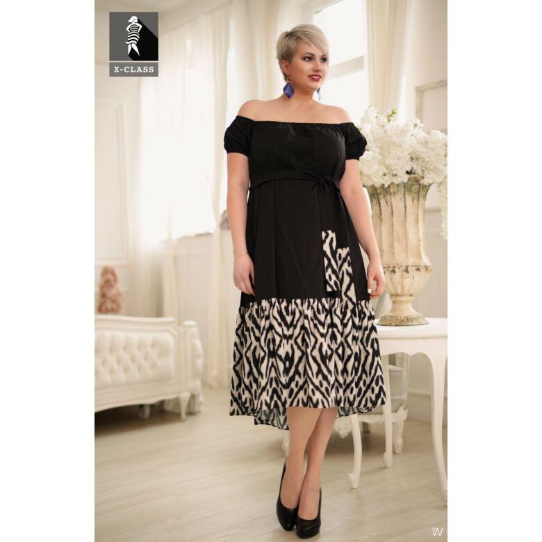 Hedda ruha