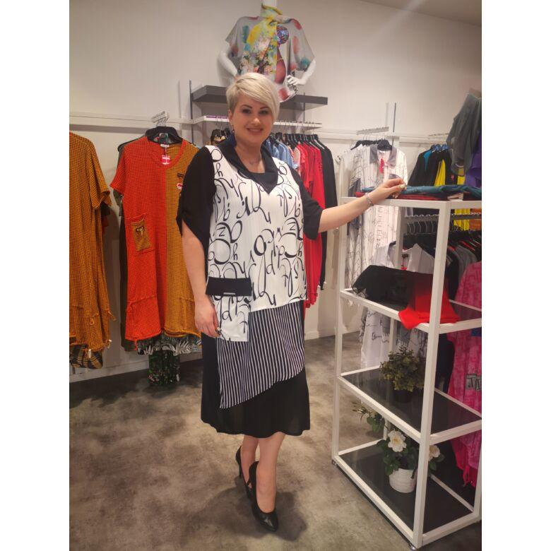 Miriam ruha