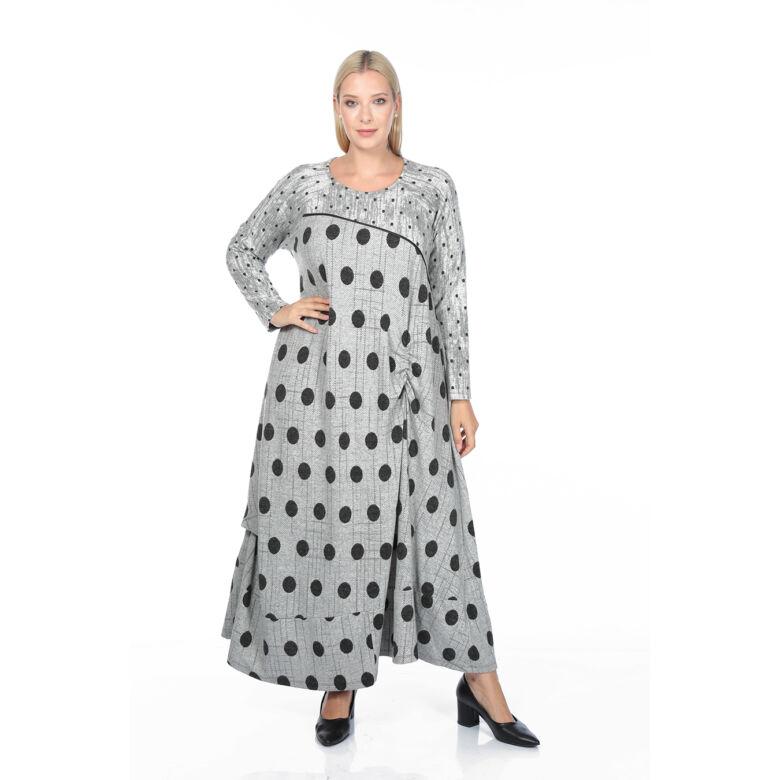 Thalia ruha