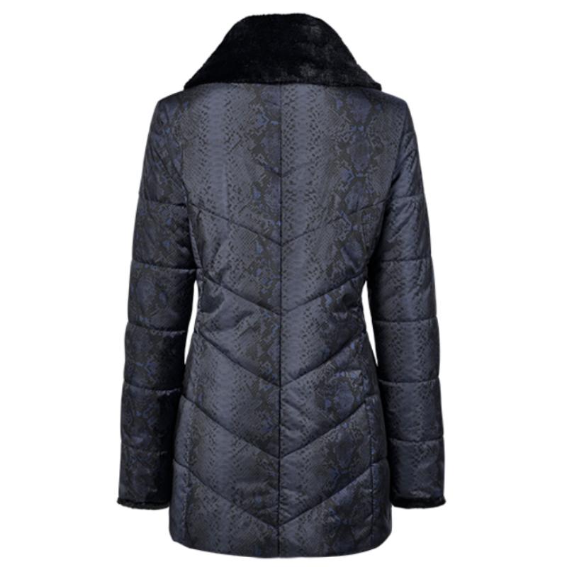 Janka kabát