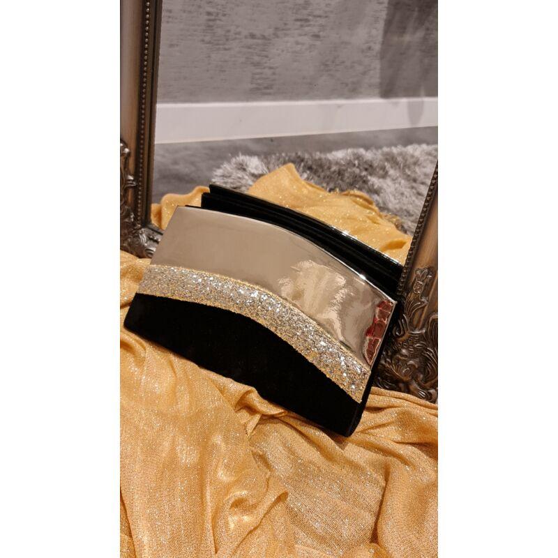 Róma táska
