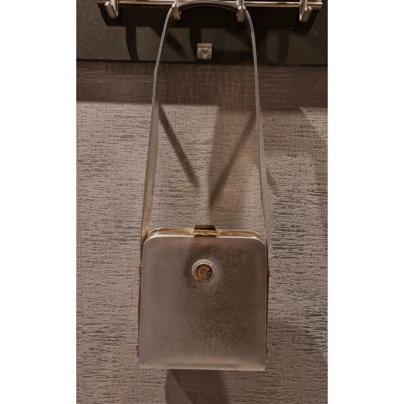 Monaco táska