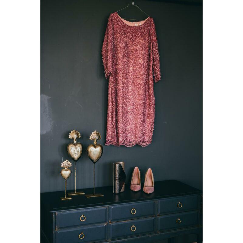 Beverly ruha