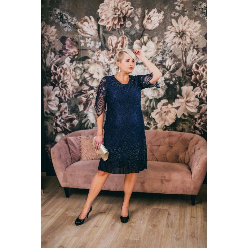 Angela ruha