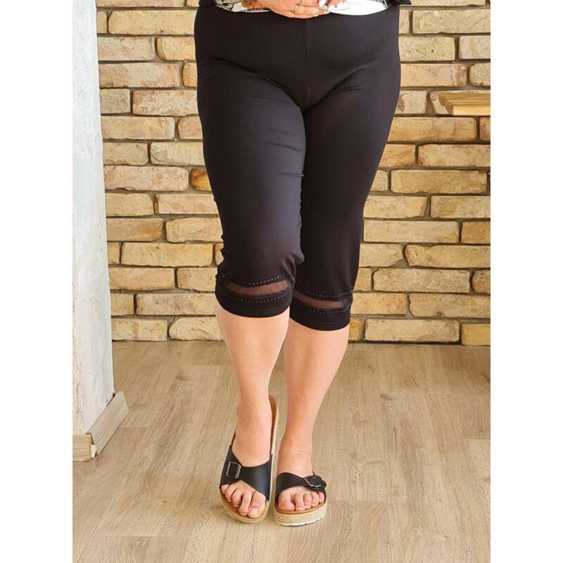 Marlene leggings - plus size leggings