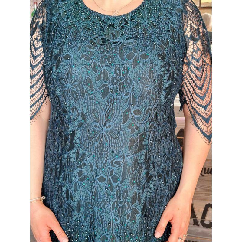 Anada ruha - nagyméretű alkalmi és örömanya ruha
