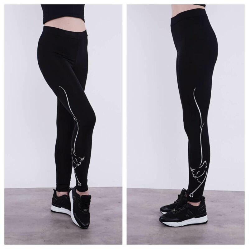 Dominika leggings