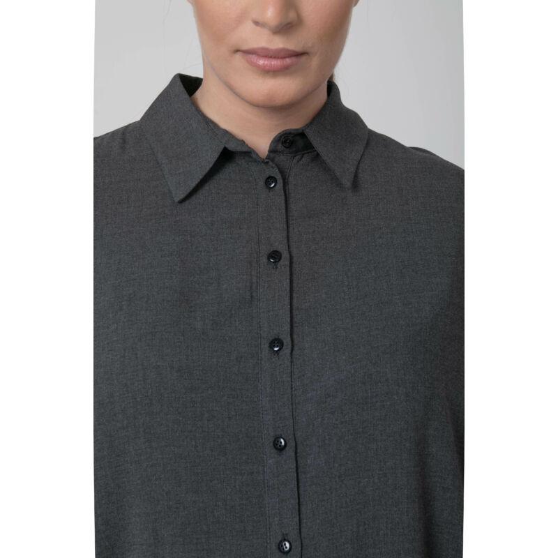 Lora ingruha - nagyméretű ingruha